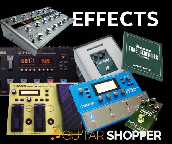 guitar-effects-for-sale