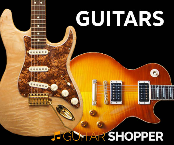 guitars-for-sale
